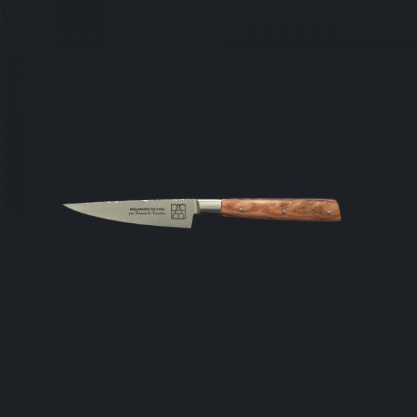 couteau d'office 1