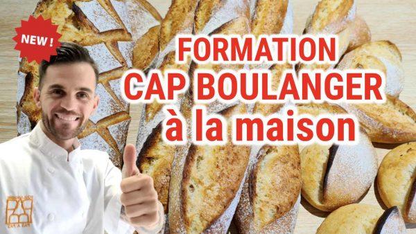 formation-CAP-boulanger-a-la-maison-new