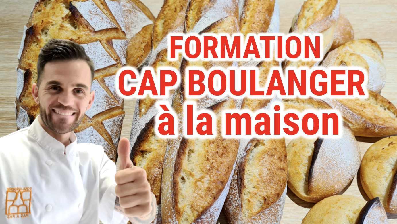 formation-CAP-boulanger-a-la-maison