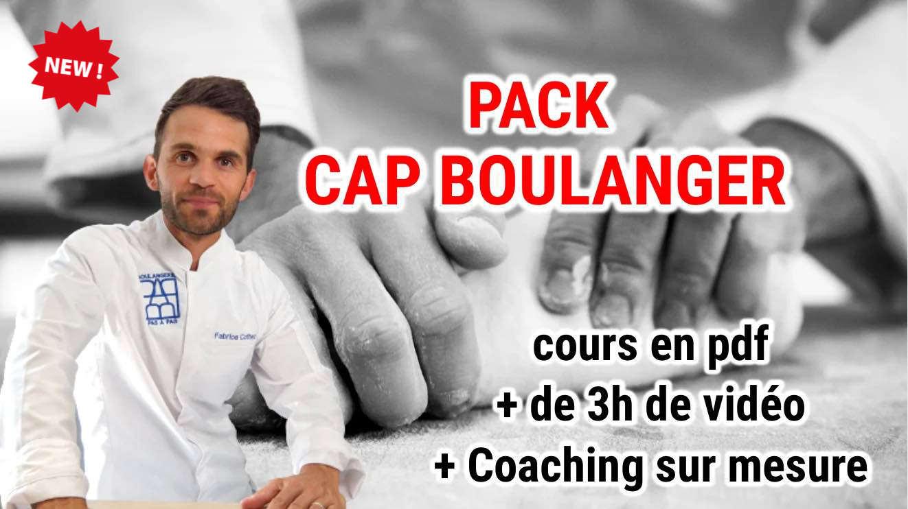 pack-formation-cap-boulanger